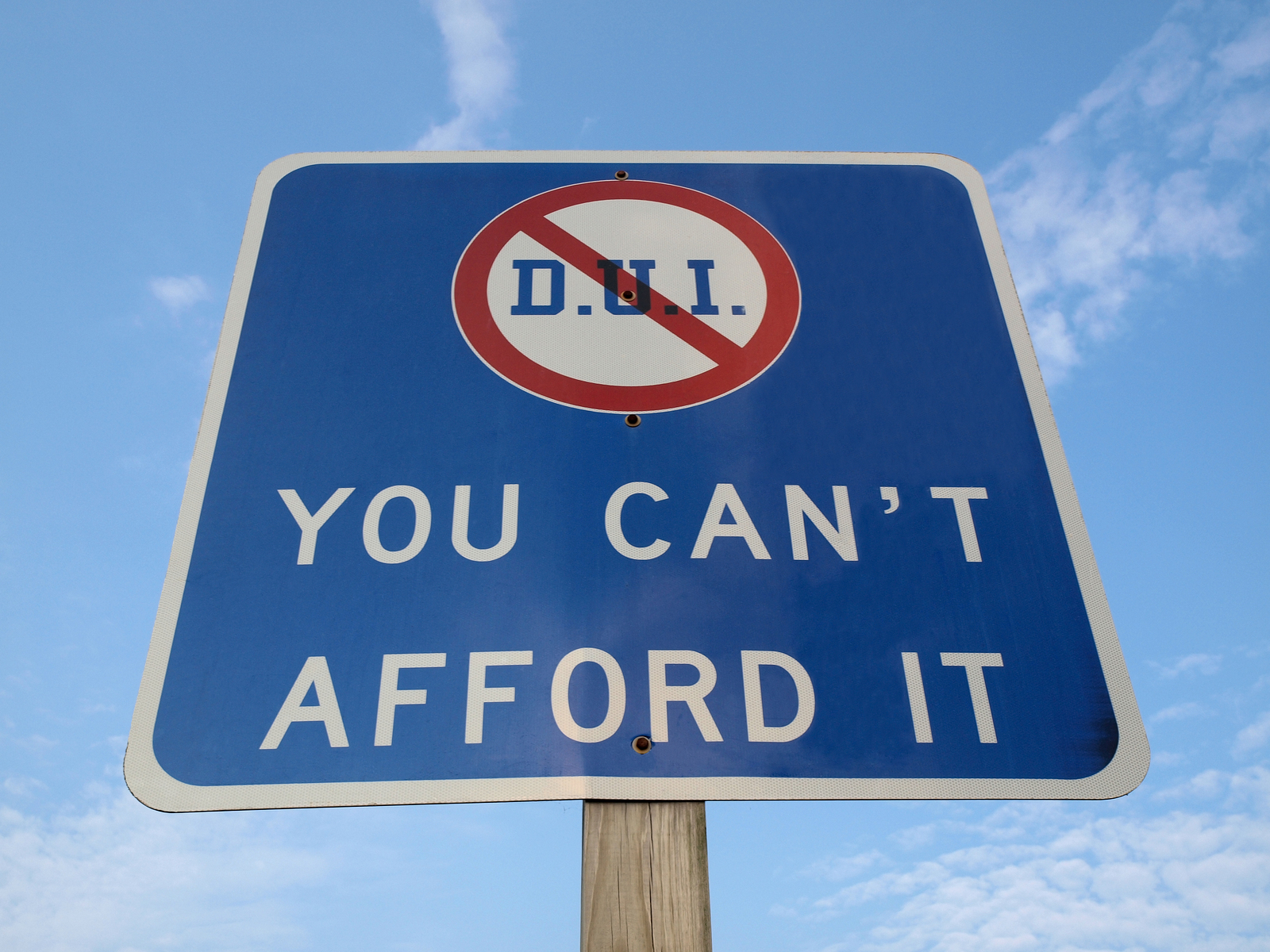 Civil Liability in DUI Driving Accident Cases