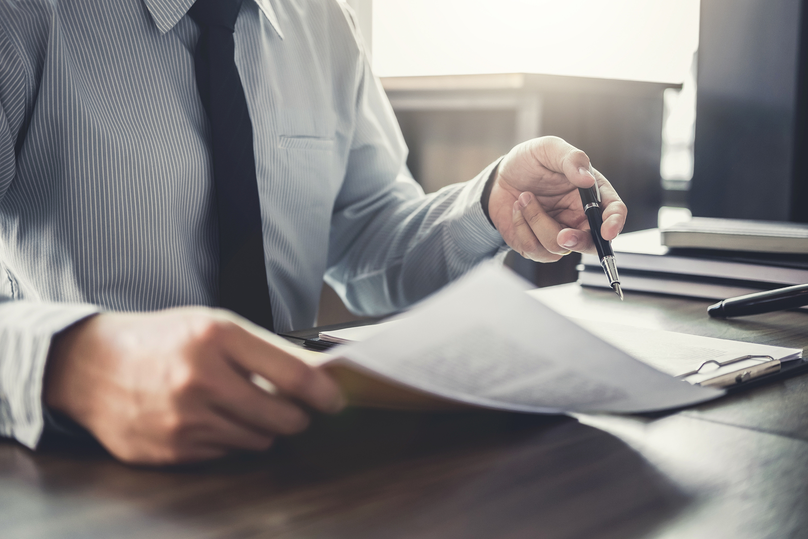 The only way to successfully file a Class Action lawsuit is to hire a Personal Injury attorney that is board-certified and has experience in trying these types of cases. ©BigStockPhoto