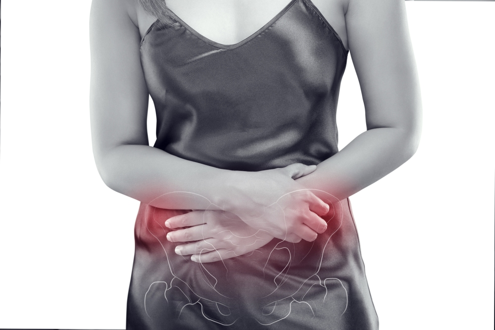 Class Actions lawsuits against the manufacturers of hernia mesh implants are in the thousands, dating back to the early 2000s.  ©BigStockPhoto