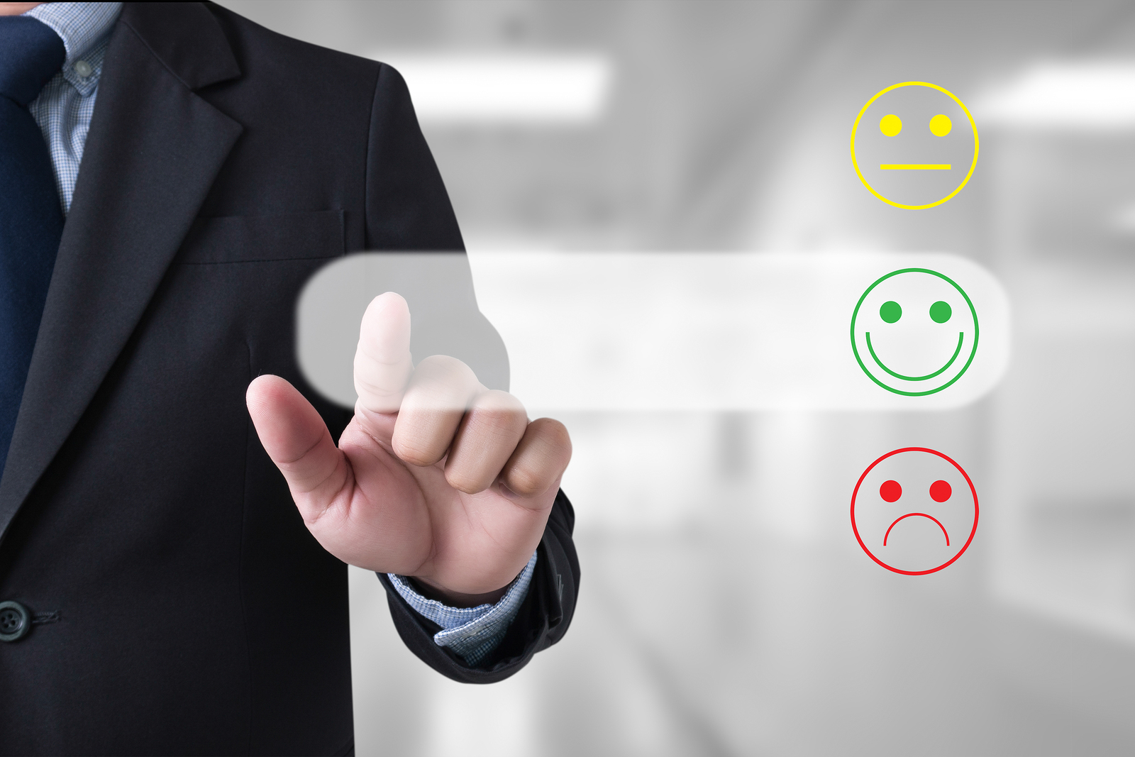 What kind of reviews does the firm being considered have? Do they rank highly on Avvo and Google among the other client-sourced reporting sites?  ©BigStockPhoto