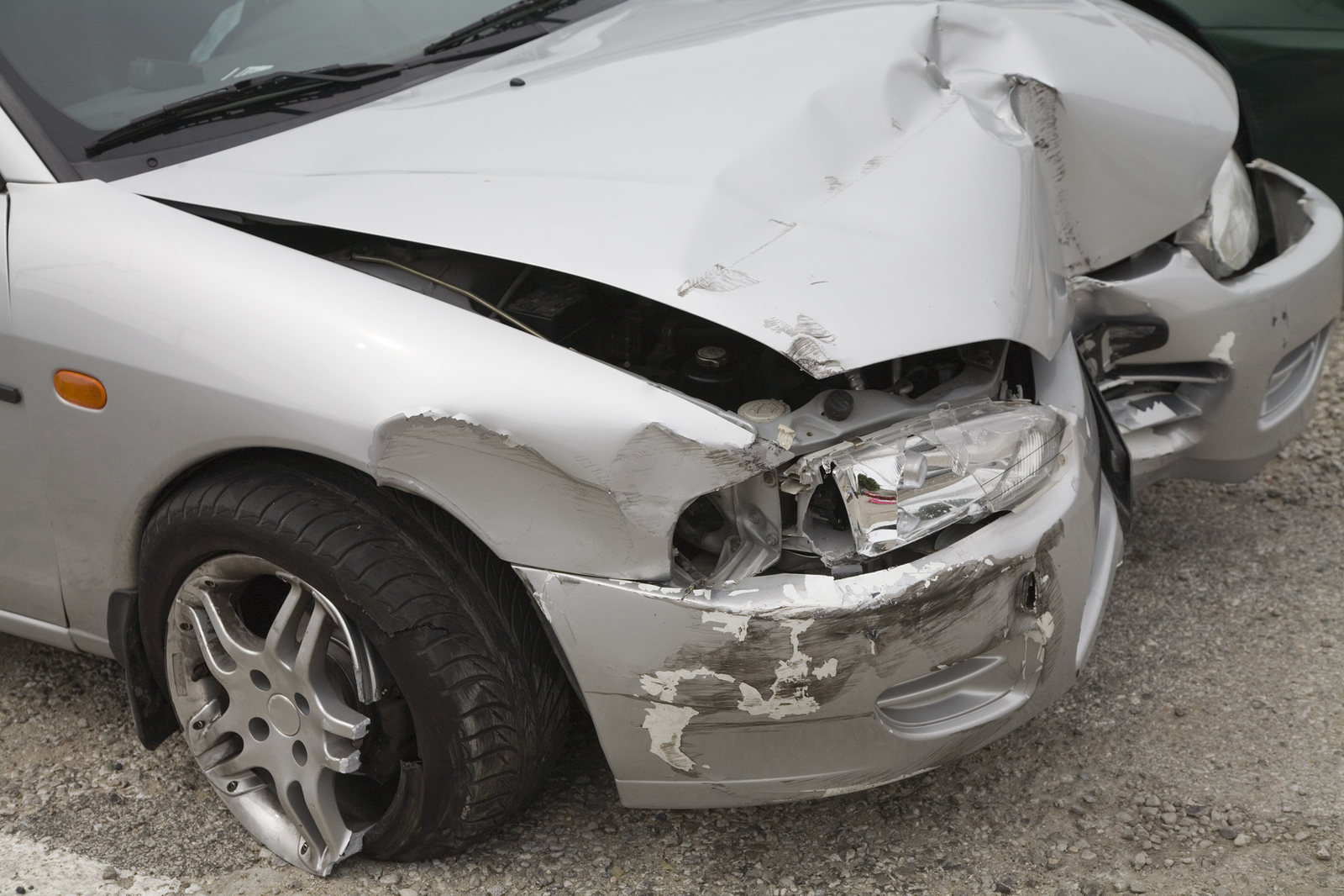 Hit and Run Accidents Don't Disqualify Victims From Compensation