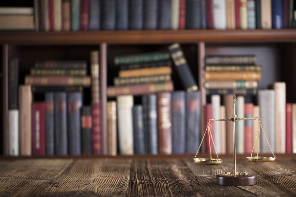 No self-respecting insurance company will continue to play games once a board certified trial lawyer is on board. © BigStockPhoto