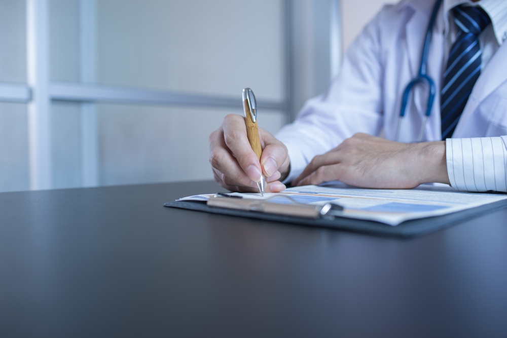 When patient rights are violated, the first thing one should do is file a complaint directly with the practice manager to document the date, time, and what occurred between themselves (the patient) and the healthcare provider in question.